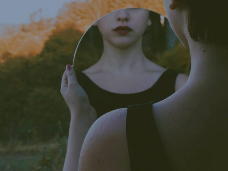 Stefania Sammarro Portraits 19