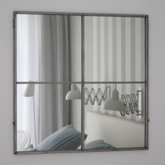 Foto 15 de 38 de la galería el-balandret-hotel-boutique en Trendencias Lifestyle