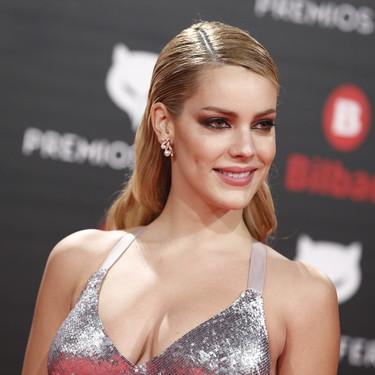 Premios Feroz 2019: Estos han sido los peores vestidos de la alfombra roja