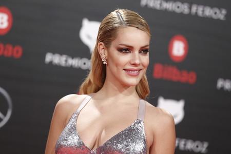 Premios Feroz 2019: Estas han sido las peor vestidas de la alfombra roja