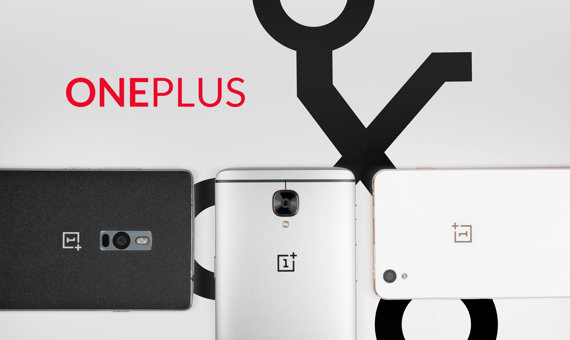 Foto de OnePlus 3 (2/11)