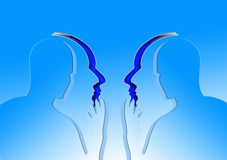 El engaño (y el autoengaño) como forma de incrementar la inteligencia