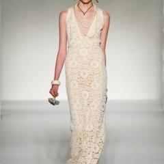 Foto 30 de 43 de la galería moschino-primavera-verano-2012 en Trendencias