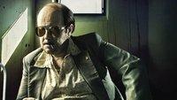 'Torrente 4: Lethal Crisis', risas e incorrección política, esta vez en 3D