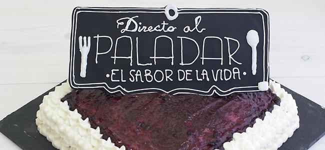 Nuevo diseño Directo al Paladar