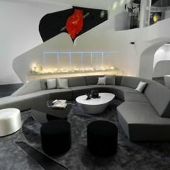 Foto 3 de 5 de la galería la-tienda-de-a-cero-en-madrid-a-cero-in en Decoesfera