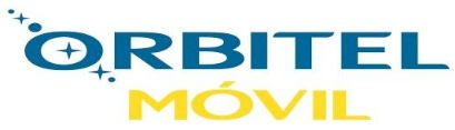 Orbitel Móvil se presenta oficialmente