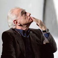 """""""Eso no es cine"""". Martin Scorsese cree que las películas de Marvel son """"parques de atracciones"""" y James Gunn le responde"""