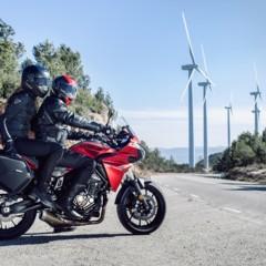 Foto 23 de 26 de la galería yamaha-tracer-700-accion-y-estaticas en Motorpasion Moto