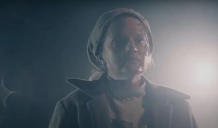 'El cuento de la criada': el nuevo tráiler de la temporada 4 convierte a June en el enemigo público número uno de Gilead