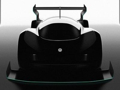 Video: Volkswagen nos muestra todo lo que tiene planeado para 2018, y se ve bastante bien