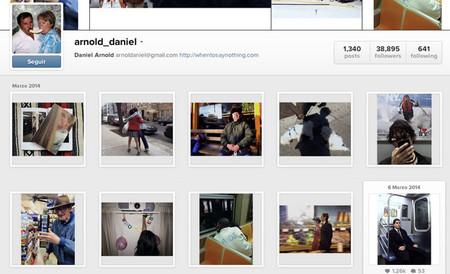 Un fotógrafo gana $15.000 en un día vendiendo fotos de su galería de Instagram