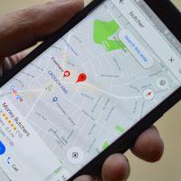 Google Maps ya dispone de modo incógnito en Android: para qué sirve y cómo activarlo