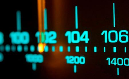IFT prepara incremento en capacidad de las frecuencias de radio FM