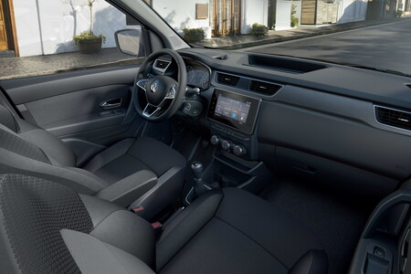 Renault Kangoo 2021 7
