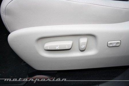 Lexus RX 450h 22