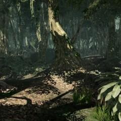 Foto 6 de 8 de la galería imagenes-del-videojuego-de-perdidos en Vida Extra