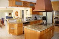 Ergonomía para aficionados a la cocina (III): Consejos prácticos