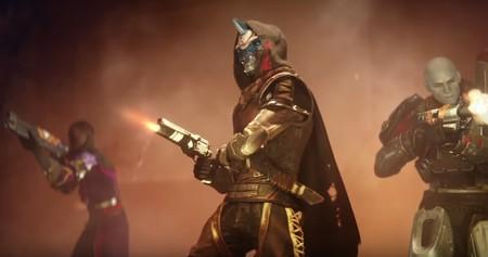 Destiny  2 llegará a consolas y debutará en PC con estas cinco flamantes ediciones
