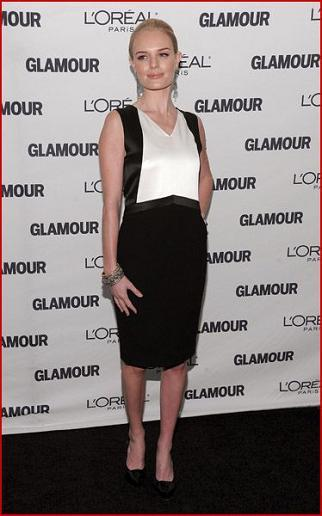 kate-bosworth-attends-the-2008-glamour-women-of-the-1.jpg