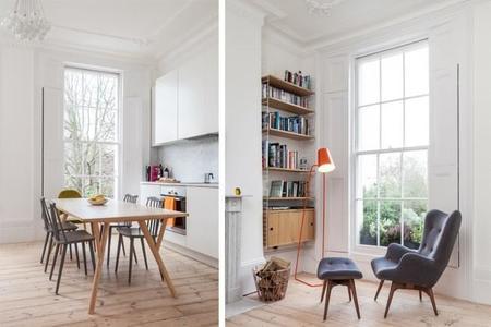 architect_london_contemporary_house.jpg