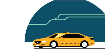 """Uber está dejando a sus conductores poner sus propios precios para seguir considerándolos como """"socios"""" y no como """"empleados"""": WSJ"""