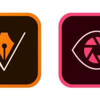 Adobe nos trae nuevas aplicaciones para Android: Illustrator Draw y Capture CC