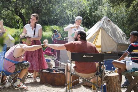 Gq Campingmen Oct1218