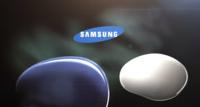 Samsung calienta el Unpacked 2012 con algo de polémica