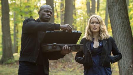 'The Blacklist' tendrá cuarta temporada