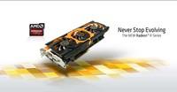 Sapphire utiliza disipador Tri-X en sus nuevas Radeon R9 290(X) personalizadas