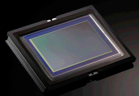 """Canon y la posible nueva tecnología """"Foveon"""" de sus futuros sensores FF"""