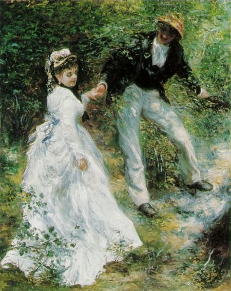 Renoir Intimidad 4