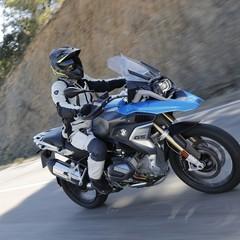 Foto 24 de 81 de la galería bmw-r-1250-gs-2019-prueba en Motorpasion Moto