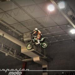 Foto 102 de 113 de la galería curiosidades-de-la-copa-burn-de-freestyle-de-gijon-1 en Motorpasion Moto