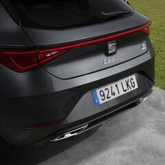 Foto 56 de 81 de la galería seat-leon-e-hybrid-2021 en Motorpasión