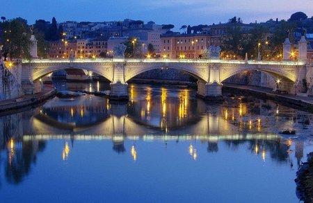 Roma: otros museos