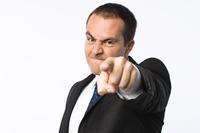 Antena 3 ficha a Ricardo Castella