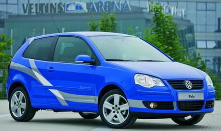 Volkswagen Polo S04 Edition: ¿qué tienen de especial las ediciones limitadas?