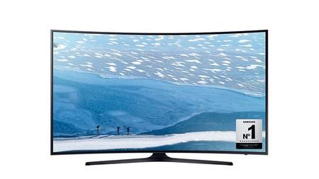Tv Seriee 6
