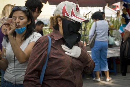 Variantes Alfa y Gamma de SARS-CoV-2 toman por asalto a Quintana Roo, Yucatán y Campeche y hacen que repunten casos de COVID en México