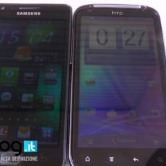Foto 3 de 29 de la galería samsung-galaxy-sii-vs-htc-sensation en Xataka Android