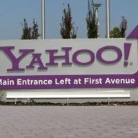 Yahoo quiere atraer a los investigadores de IA liberando 13,5 terabytes de datos de navegación