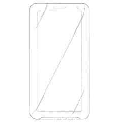 Foto 6 de 8 de la galería patente-smartphone-samsung-21-9 en Xataka Android