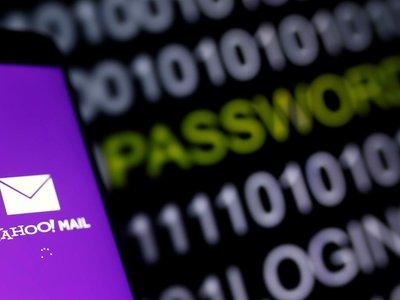 Verizon busca cancelar la compra de Yahoo ante sus hackeos y graves problemas de seguridad