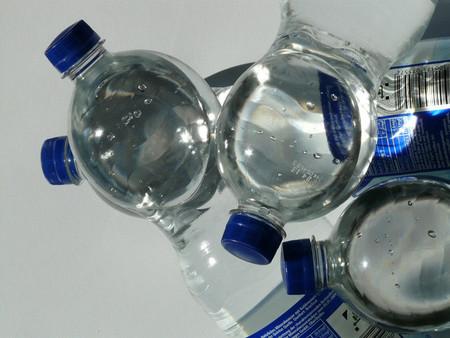 Intoxicación por agua - 3