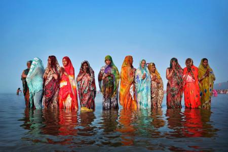 131020330704893688 Abhijit Banerjee Winner India National Awards 2016 Sony World Photography Awards
