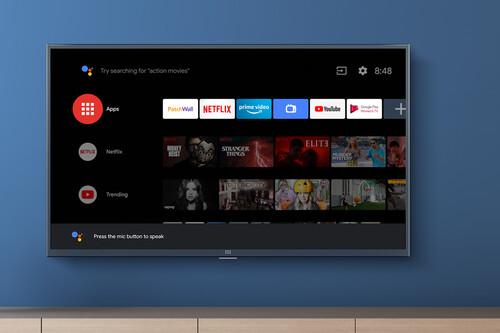 Smart TV's Xiaomi por 129 euros, Apple AirPods baratísimos y muchas más ofertas que no te puedes perder en AliExpress con envío desde España