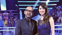 Telecinco retira 'Todo el mundo es bueno'