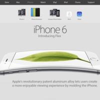 """Si no hay una polémica """"gate"""", es que no se ha lanzado un nuevo iPhone"""
